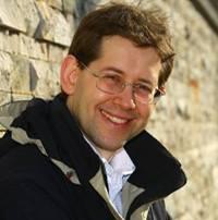 prof. Cezary Wójcik
